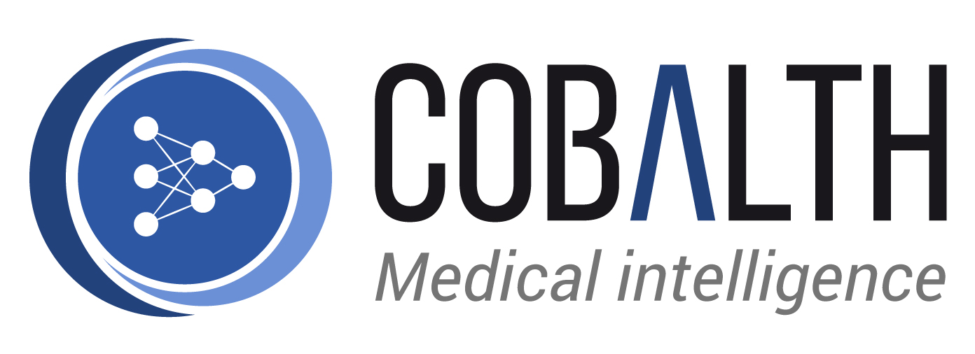 logo_cobalth_couleur